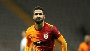 Trabzonspor'dan flaş çıkış: Emre Akbaba'yı istemiyoruz!