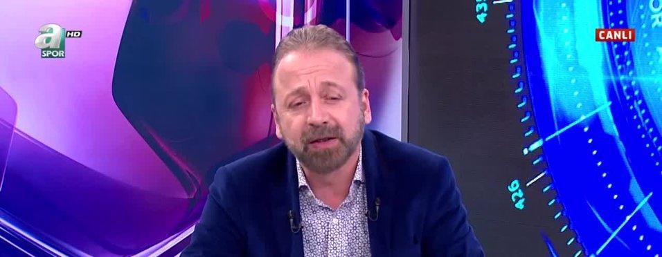 """Sosa 1 milyon euro indirim yapmayı kabul etti"""
