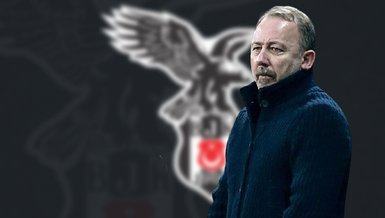 Son dakika: Gökhan Töre Beşiktaş'ta!