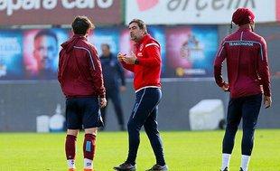 Trabzonspor Sivas deplasmanında galibiyet hedefliyor