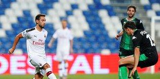 sassuolo 1 2 milan mac sonucu 1595368566331 - 3. Lig'de play-off heyecanı A Spor'da sürüyor!