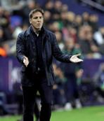 Athletic Bilbao'da Berizzo dönemi sona erdi