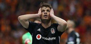 besiktasta flas sakatlik lens ve ljajic 1593098023876 - Beşiktaş-Konyaspor | İlk 11'ler belli oldu