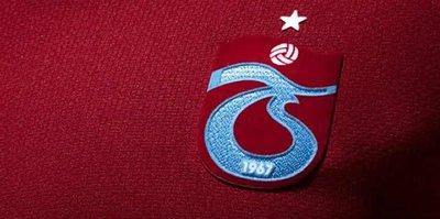 Trabzonspor'dan ikinci açıklama geldi