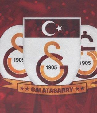 Galatasaray'dan CAS açıklaması!