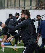 Denizlispor'dan Eskişehirspor maçı öncesi itidal çağrısı