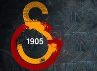 3 yıllık imza! Galatasaray'a transferde 2 iyi 1 kötü haber