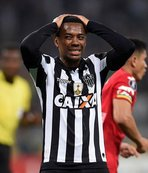 Flaş açıklama: Robinho ile görüşüyoruz
