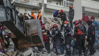 İzmir depremi İstanbul depremini tetikler mi? 6.6 şiddetindeki deprem neyi anlatıyor?