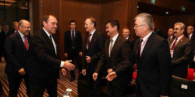 Türk futbolunun kurtuluş günü