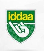 Demirören Grubu'ndan 'İDDAA' açıklaması