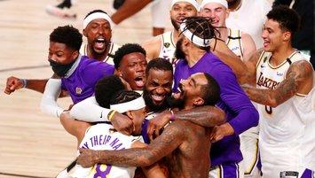 Tarihinin en kötü döneminden şampiyonluğa!