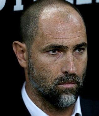 Udinese'ye Tudor'dan sonra bir Galatasaraylı daha