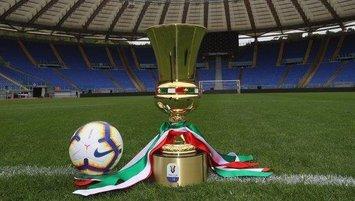 İtalya Kupası'nda flaş karar! Gelecek sezon...