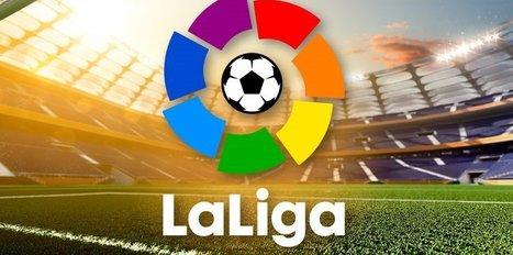 La Liga, deplasmana gidiyor!