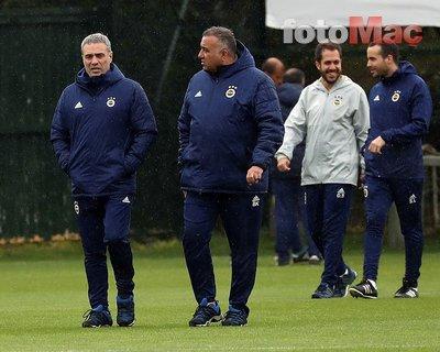 Fenerbahçe'nin yeni golcüsü İngiltere'den! Bedavaya geliyor