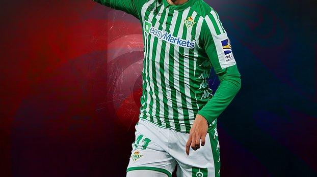 Son dakika transfer haberi: Trabzonspor'a rakip çıktı! İspanyol oyuncu... (TS spor haberi)