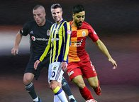 2017-2018 sezonun en verimsiz 10 futbolcusu