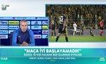 Fenerbahçe zirveye kondu!