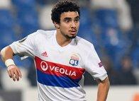Beşiktaş'ın sağ bek için eski aşkı alevlendi! Lyon'dan Rafael