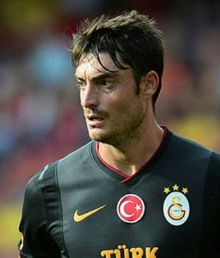 Albert Riera Galatasaray'da kimseyle konuşmadığını açıkladı!