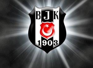 Beşiktaş'ta yerli operasyonu başlıyor