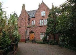 İşte Cenk Tosunun İngilteredeki yeni evi