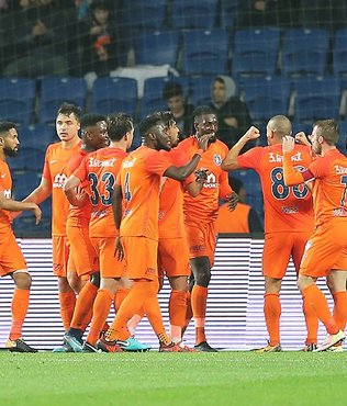 Adebayor Galatasaray'ı çok seviyor!