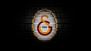 Galatasaray Basketbol'da corona virüsü şoku!
