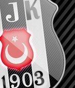 Beşiktaş'ta yeni hocanın geleceği tarih belli oldu!