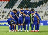 Fenerbahçe'de limit operasyonu! 7 isimle yollar ayrılıyor
