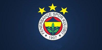 Fenerbahçe'den iki imza birden