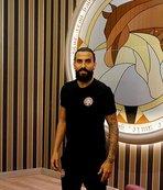 """Erkan Zengin: """"Şampiyon olacağız"""""""