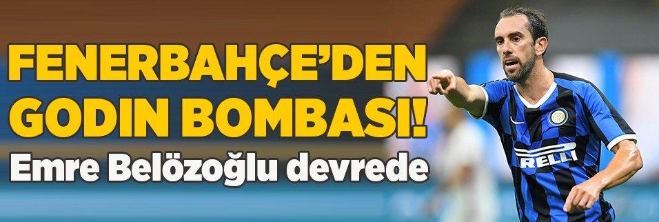 fenerbahceden diego godin bombasi 1597787302234 - Hulk'un menajeri İstanbul'da! Fenerbahçe ve transfer...