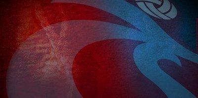 Trabzonspor'a 2 maç ceza