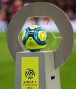 Fransa Ligue 1 için flaş karar! Küme düşme...