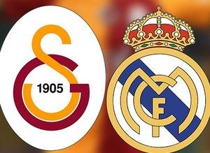 İspanyollar yazdı! Galatasaraylı yıldız Real Madrid'e