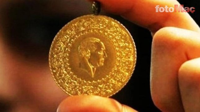 Altın fiyatları ne kadar? Gram altın kaç TL oldu? 18 Mayıs altın fiyatları