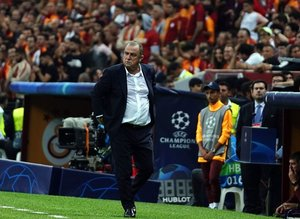 """Fransızları Türk ve Galatasaray korkusu sardı: """"Maç risk altında!"""""""