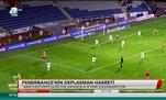 Fenerbahçe'nin deplasman hasreti