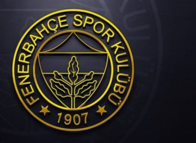 İnanılmaz! Fenerbahçe tam 27 milyon euro...