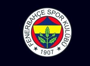 Fenerbahçe'den ayrılıyor mu? Yıldız ismin menajerinden transfer sözleri