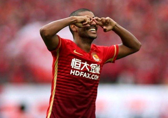 Galatasaray o isimle anlaştı!