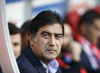 Trabzonspor'a büyük müjde! Denizli maçı 11'inde...