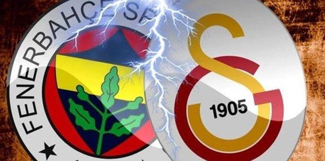 Asrın transfer çalımı! Fenerbahçe ve Galatasaray da ilgileniyordu...