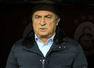 Fatih Terim'in gözü 16'lık yıldızda! İşte Galatasaray'ın son bombası...