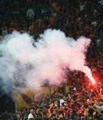 PSG'nin eski yıldızı konuştu: Türkiye'de oynamak inanılmazdı