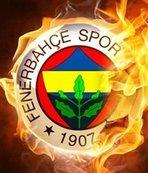Fenerbahçeli oyuncudan veda paylaşımı!