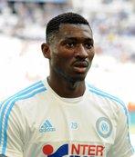 Fulham'dan 30 milyonluk transfer!