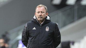 Son dakika spor haberi: Sergen Yalçın Ankaragücü 11'ini belirledi! Aboubakar sahada olacak mı?